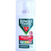 Jungle Formula Molto Forte Spray Original - Flacone 75ml