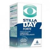 Stilla Day Forte Gocce Oculari 0,3% - Flaconcino 10 ml