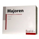 Majoren - 14 Bustine