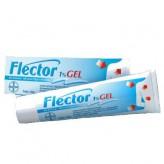 Flector Antidolorifico Gel 1% - Tubo 50 g