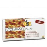 GSE Intolerance Plus Kit