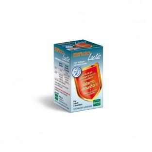 Bifido Lactis - 20 Compresse Masticabili