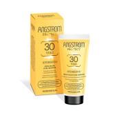 Angstrom Protect Crema Solare Viso Hydraxol SPF 30