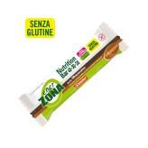 Nutrition Bar Crunchy Enerzona Mocaccino 40-30-30