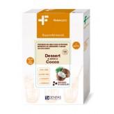 Dessert al Cocco FarmaZero - 4 Buste