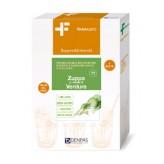 Zuppa al sapore di Verdure FarmaZero - 4 Buste