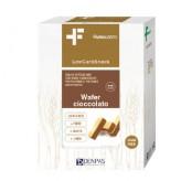 Wafer al Cioccolato FarmaZero