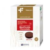 Maxi Cookie al Cioccolato FarmaZero