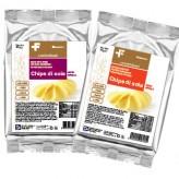 Chips di Soia gusto Cipolla FarmaZero Monoporzione