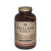 Psyllium Fibra Solgar - Bottiglietta da 168 g