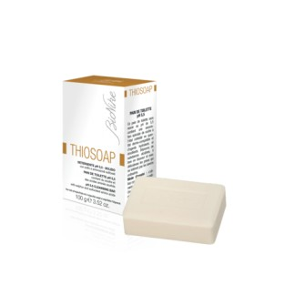 Thiosoap Detergente Solido Bionike - 100 g