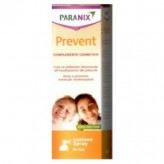 Paranix Prevent Spray - 100 ml