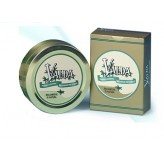 Caramelle Valda Classiche - 50 g