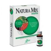 Natura Mix Vitalità - 10 Flaconcini