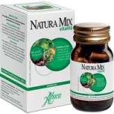 Natura Mix Vitalità - 50 Opercoli