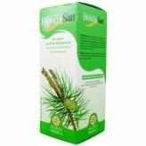 Broncolsan Sciroppo Planta Medica - 200 g