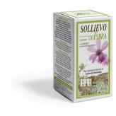 Sollievo LioFibra Aboca - 70 compresse