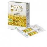 Royalgelly Aboca - 16 Bustine Orosolubili