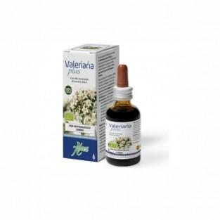 Valeriana Plus Gocce Aboca - 30 ml