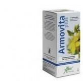 Armovita Plus Aboca - 100 Opercoli