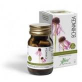 Concentrato Totale di Echinacea Aboca - 50 Opercoli