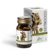 Olio di Enothera Concentrato Oleoso Aboca - 50 Opercoli