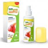 Milice PidoKo Spray Preventivo Pidocchi - 100 ml