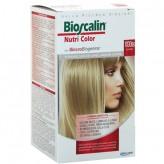 Bioscalin Nutricolor Colore 1000 SS Biondo Platino