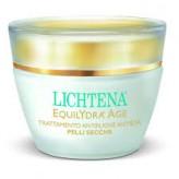 Crema Antirughe Pelli Secche Lichtena Equilydra Age - 50 ml