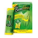Benefibra Polvere - 28 Bustine