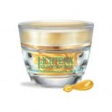 Concentrato Intensivo Lichtena Ideal Lift - 30 perle
