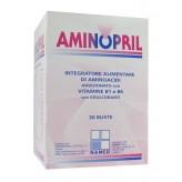 Aminopril Named - 30 bustine