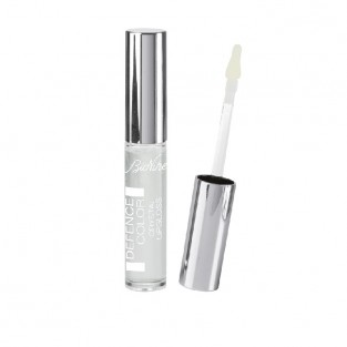 Defense Color Crystal Lip Gloss Bionike - 302 Opale