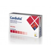 Cardiofol Named - 30 compresse