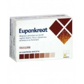 Eupankreat Named - 60 compresse