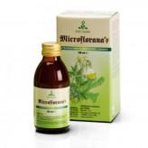 Microflorana-F Named - 150 ml