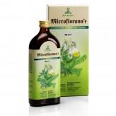 Microflorana - F Named - 500 ml