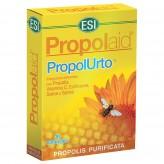 Esi Propolaid PropolUrto - 30 Capsule