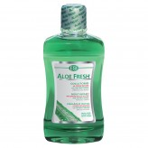 Collutorio Aloe Fresh Esi - 500 ml