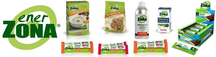 EnerZona: prodotti in vendita con sconti fino al 30%