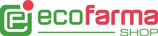 Ecofarma - Para farmacia on line