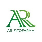 AR Fitofarma