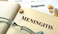 Allarme Meningite: tutto quello che c'è da sapere!