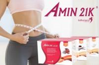 Amin 21 K: 10 consigli per dimagrire con la Liposuzione Alimentare