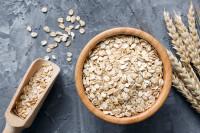 Avena: proprietà, benefici e caratteristiche nutrizionali
