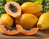 Le strepitose proprietà della Papaya!