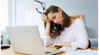 SOS Cambio di stagione: come combattere stanchezza fisica e mentale