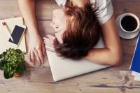 Cambio di stagione: come affrontare stanchezza e malumore