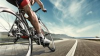 Appassionato di Ciclismo? Dieta e integratori per performance top!