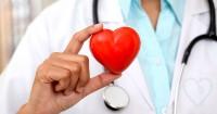 Colesterolo alto? 3 rimedi naturali per abbassarlo!